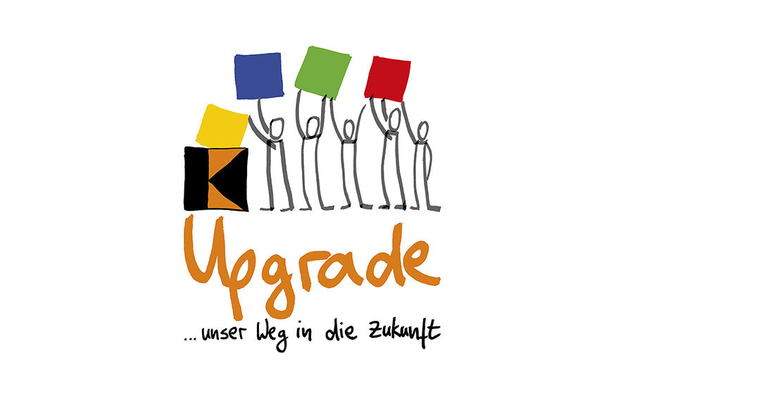Upgrade | 30. März 2019